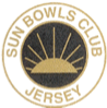 Sun Bowls Club, Jersey
