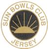 Sun Bowls Logo