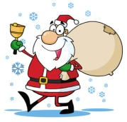 santa_claus_ringing_a_bell_and_delivering_christmas_presents_0521-1009-1013-0759_SMU